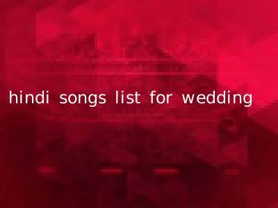 Hindi Songs List For Wedding Hindi Oldsongs In Baarish is my favorite love song in the list of: hindi songs list for wedding hindi oldsongs in