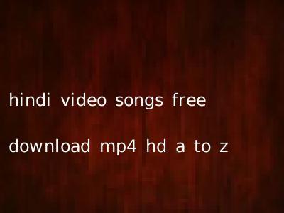 Download world war z 3gp movies / hodejegerne watch online free.