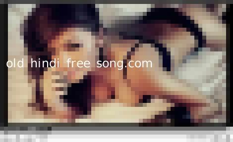 old hindi free song.com